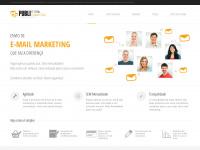 Publi-email-marketing.com.br