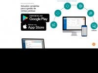 publicacoesonline.com.br