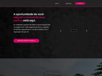 publimoveis.com.br