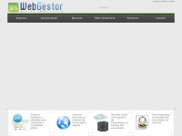 webgestor.com.br