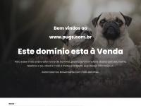 pugs.com.br