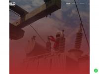 pulsoengenharia.com.br