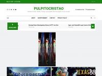 pulpitocristao.com