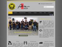 pumaclubdobrasil.com.br