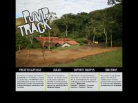 pumptrack.com.br