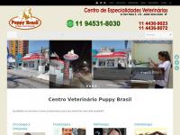 puppybrasil.com.br
