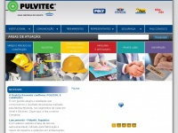 pulvitec.com.br