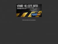 punknet.com.br