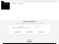 puratos.com.br