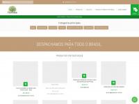 purasaude.com.br
