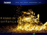 purimetal.com.br