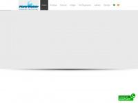 purewater.com.br