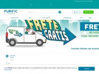 Purific.com.br