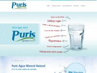 puris.com.br