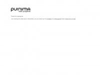 purnima.com.br