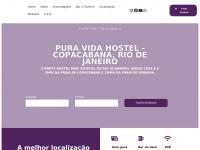 puravidahostel.com.br