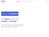 pushstart.com.br