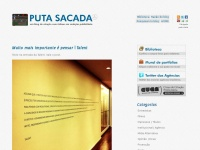 putasacada.com.br