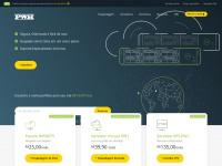 pwh.com.br