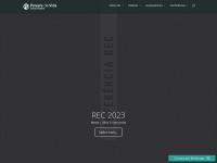 pvcaldas.com.br