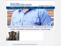 qluxo.com.br