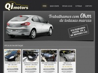 qimotors.com.br