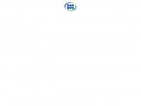 qosnetwork.com.br