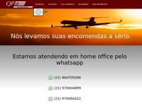 qpair.com.br