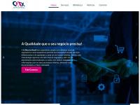 qmax.com.br