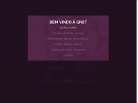 qnet.com.br