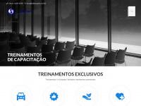 qsupply.com.br