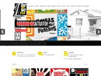 quadrinhofilia.com.br