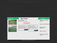 quadratec.com.br