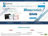 qualidental.com.br
