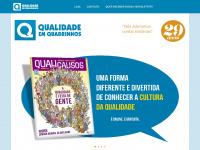 qualidadeemquadrinhos.com.br