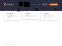 qualiserve.com.br