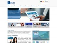 qualisoft.com.br