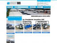 qualitybus.com.br