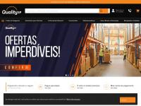 qualitysp.com.br