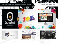 quarteldesign.com