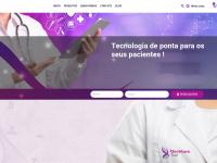 quantumtech.com.br