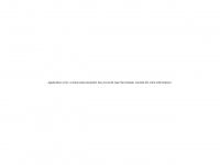 quebarato.com.br