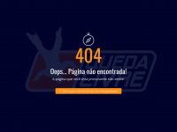 quedalivreparaquedismo.com.br