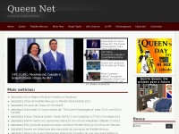 queennet.com.br
