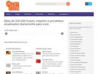 quemdisse.com.br