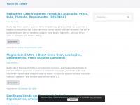 Querocomer.com.br