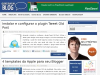 querocriarumblog.com.br