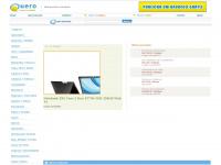 Querocomprarvender.com.br