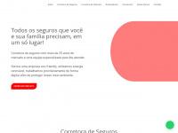 querottiseguros.com.br