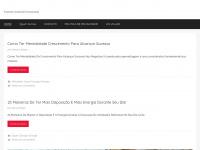 quickcompras.com.br